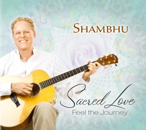 Sacred_Love_Shambhu_Cover